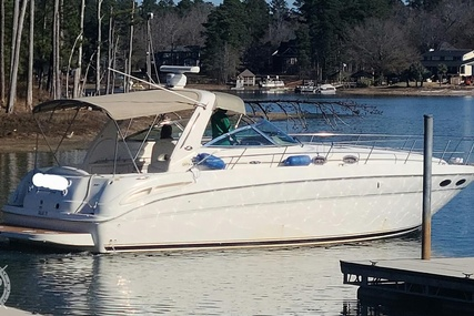 Sea Ray 380 Sundancer for sale in United States of America for $95,000 (£69,365)