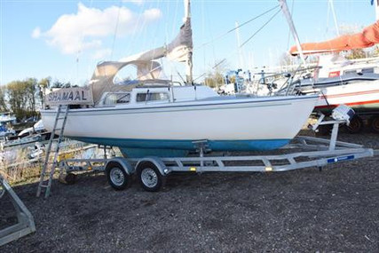 Jaguar 22 for sale in United Kingdom for £4,950