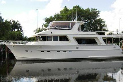 Hampton 650 Endurance for sale in United States of America for $1,595,000 (£1,150,014)