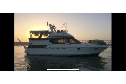 Histar Sundeck Aft Cabin 46 Motoryacht for sale in Portugal for £65,000
