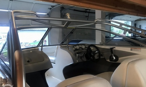 Image of Bayliner 185BR for sale in United States of America for $17,750 (£12,747) Mount Vernon, Washington, United States of America