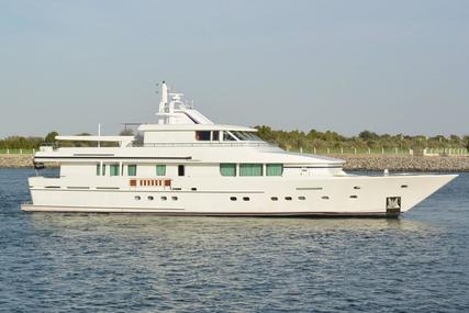 Custom Lowlands Yachts BV for sale in United Arab Emirates for $1,199,000 (£885,904)