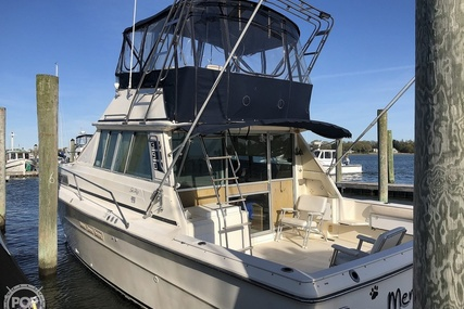 Sea Ray 390 SF for sale in United States of America for $41,700 (£30,700)