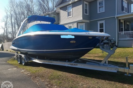 Regal 2800 for sale in United States of America for $145,000 (£103,812)