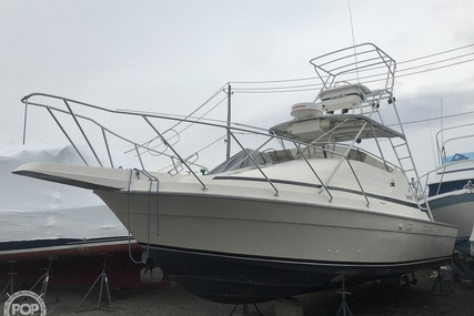 Luhrs 290 Open Tournament for sale in United States of America for $19,750 (£14,216)