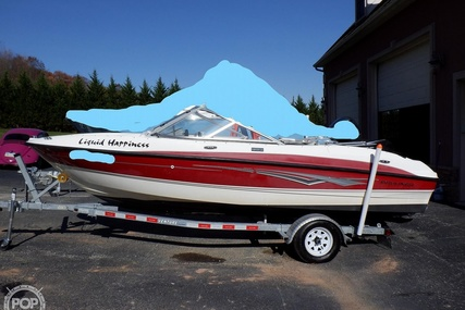Bayliner 185 Bowrider for sale in United States of America for $16,250 (£11,645)