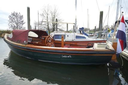 Loodsjol WW92 for sale in Netherlands for €16,500 (£14,255)