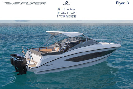 Beneteau FLYER 10 for sale in France for €213,000 (£189,347)
