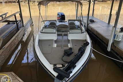 Ranger Boats 210VS Reata for sale in United States of America for $24,750 (£17,526)