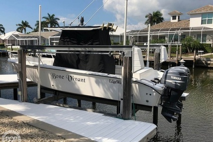 Edgewater 247 for sale in United States of America for $31,200 (£22,970)