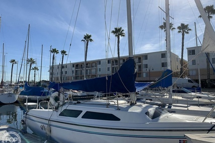 Catalina 250 for sale in United States of America for $19,500 (£14,274)