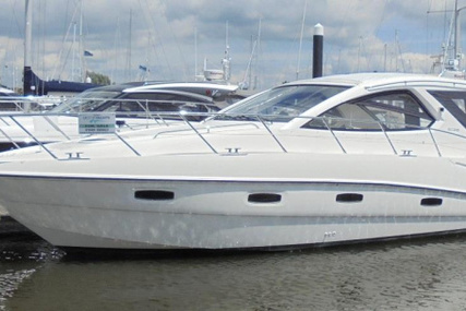 Sealine SC38 for sale in United Kingdom for £139,950