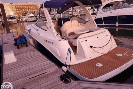 Four Winns Vista 298 for sale in United States of America for $50,000 (£36,488)