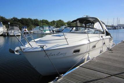 Bavaria Yachts Sport 28 for sale in United Kingdom for £77,500