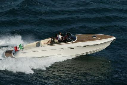 OFFSHORE YACHTS SUPER CLASSIC 40 for sale in United States of America for $175,000 (£127,903)