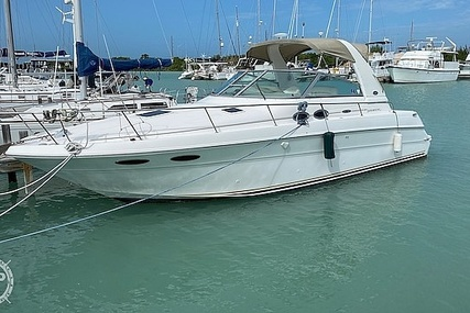 Sea Ray 310 Sundancer for sale in United States of America for $49,900 (£36,393)