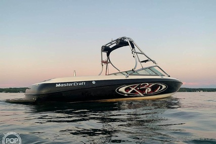 Mastercraft X-30 for sale in United States of America for $32,800 (£24,103)
