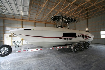 Scarab Sport 29 for sale in United States of America for $55,600 (£40,858)