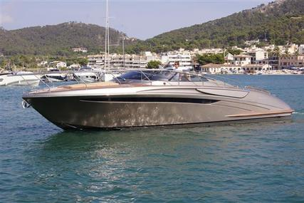 Riva 44' RAMA SUPER for sale in Spain for €700,000 (£602,897)