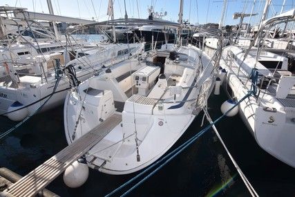 Bavaria Yachts 50 for sale in Croatia for €80,000 (£71,116)