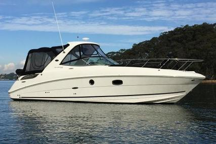 Sea Ray 310 Sundancer for sale in United States of America for $134,900 (£99,275)