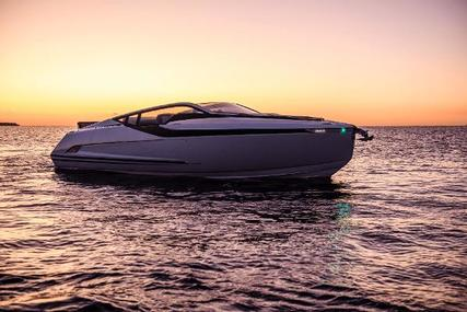 Fairline F-Line 33 for sale in United Kingdom for P.O.A.