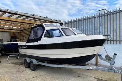 Admiral Pro-Fish 660 for sale in United Kingdom for £30,995