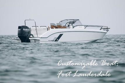 Beneteau FLYER 7 SUNDECK for sale in United States of America for P.O.A.