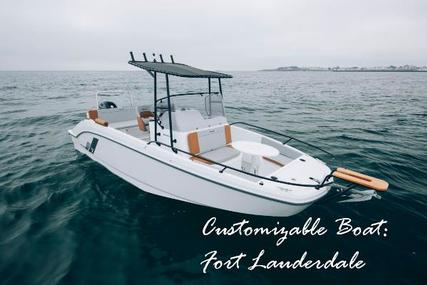 Beneteau Flyer 7 Spacedeck for sale in United States of America for P.O.A.