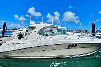 Sea Ray Sundancer for sale in United States of America for $249,900 (£176,960)