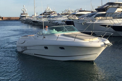 Jeanneau Leader 805 for sale in France for €53,000 (£47,211)