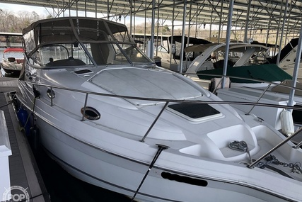 Regal 2860 for sale in United States of America for $57,800 (£41,508)