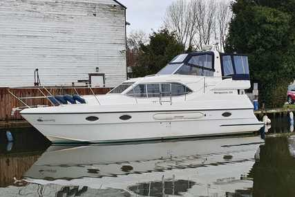 Delphia 356 for sale in United Kingdom for £92,950