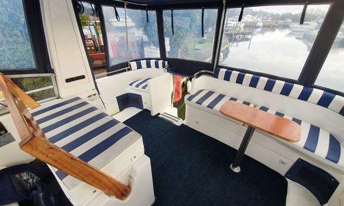 Image of Delphia 356 for sale in United Kingdom for £92,950 Norfolk Yacht Agency, United Kingdom