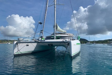 Joubert BAHIA 46 for sale in  for €235,000 (£203,599)