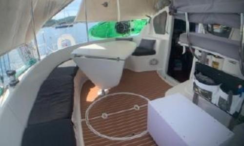 Image of Joubert BAHIA 46 for sale in  for €235,000 (£203,599) Caribbean,