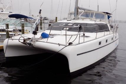 Victory 35 for sale in United States of America for $118,000 (£85,359)