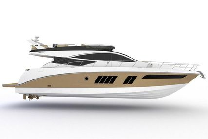 Sea Ray L650 Fly for sale in Greece for $1,944,648 (£1,393,244)