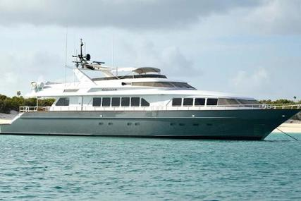 Trinity Yachts Raised Pilothouse (1991/2015) for sale in United States of America for $1,995,000 (£1,441,964)