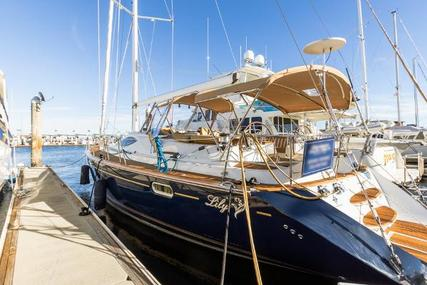 Jeanneau 54 for sale in United States of America for $275,000 (£201,297)