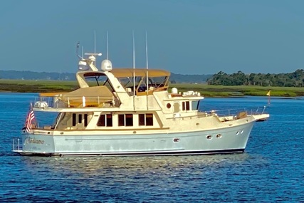 Selene for sale in United States of America for $795,000 (£574,617)