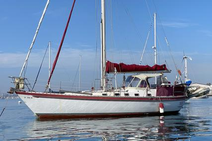 Tayana Vancouver 42 for sale in United States of America for $115,000 (£84,630)