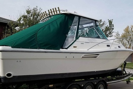 Pursuit 3000 Express for sale in United States of America for $94,995 (£68,150)