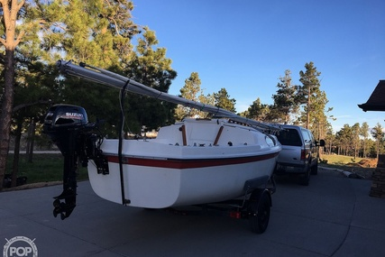 Macgregor 22 Venture for sale in United States of America for $13,950 (£10,174)