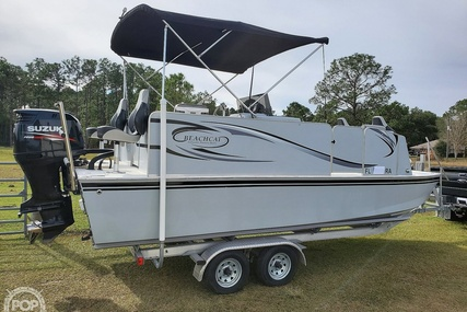 Beachcat Saltwater 20 Classic for sale in United States of America for $39,000 (£28,329)