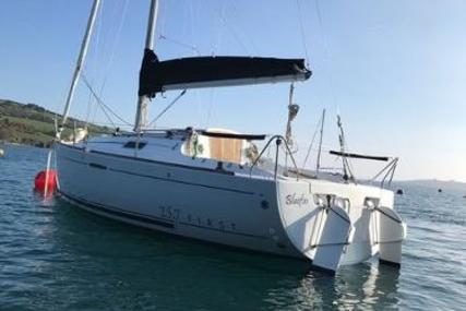 Beneteau First 25.7 for sale in United Kingdom for £26,500
