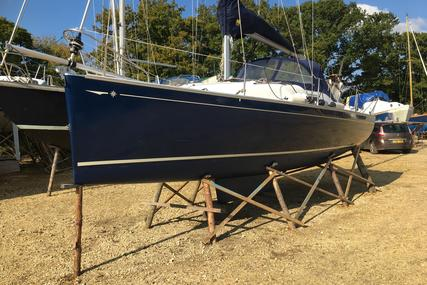 Jeanneau Sun 2500 for sale in United Kingdom for £18,500