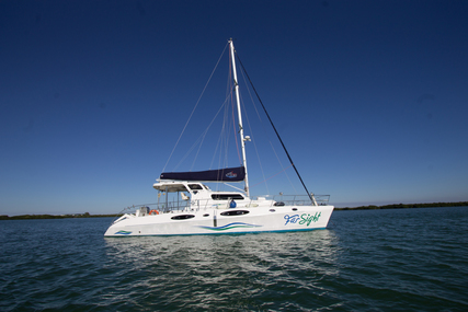 Royal Cape Catamarans Majestic 530 for sale in United States of America for $695,000 (£506,202)