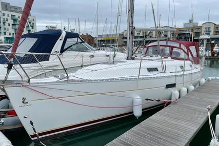 Beneteau Oceanis 361 Clipper for sale in United Kingdom for £59,995