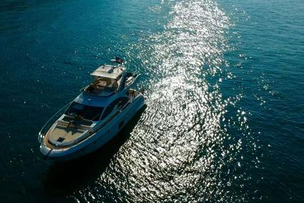 Azimut Yachts 50 for sale in Hong Kong for $1,100,000 (£802,422)